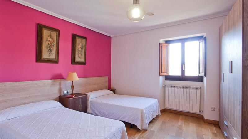 Casa-Rural-Ezcurra-Navarra-Oricain-018