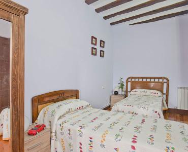 Casa-Rural-Ezcurra-Navarra-Oricain-071