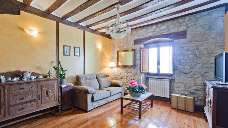 Casa-Rural-Ezcurra-Navarra-Oricain-076-1