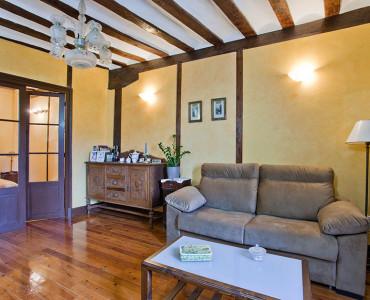 Casa-Rural-Ezcurra-Navarra-Oricain-082