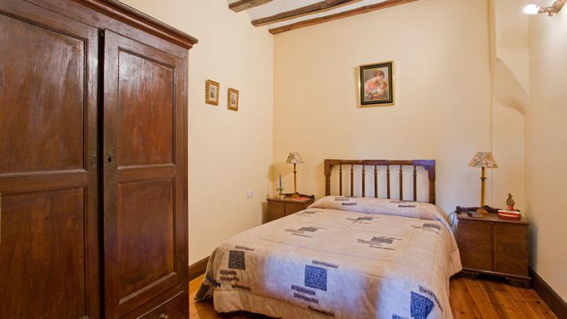 Casa-Rural-Ezcurra-Navarra-Oricain-083-1