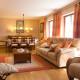 Ofertas especiales para largas estancias en alojamientos Iruñaldea