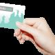 PAMPLONA – IRUÑA CARD – tarjeta turística de Pamplona