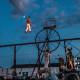 Propuesta para las tardes noches de verano: FESTIVAL DE LAS MURALLAS