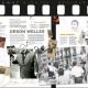 Guía para seguir los pasos de Hemingway en Pamplona