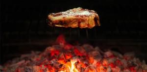 menu-sidreria-txuleta