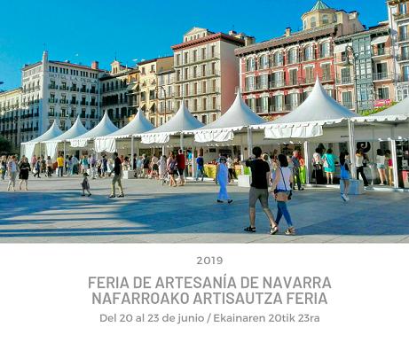 Feria-Artesania-Irunaldea-Casas-rurales