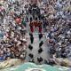 Pamplona celebra este fin de semana el 596º Aniversario del Privilegio de la Unión