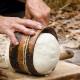 Propuesta gastronómica-cultural para conocer el mundo de los quesos y el pastoreo en Navarra