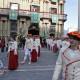 Programación día de San Saturnino – Patrón de Pamplona