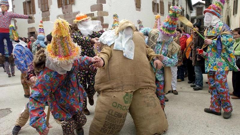 carnavales-navarra