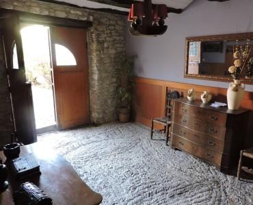 casa-rural-palacio-Belascoain-Navarra (45)