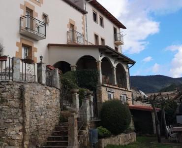 casa-rural-palacio-belascoain