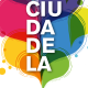 Programación Cultural CIUDADELA Verano 2020